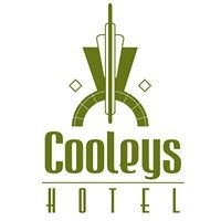 Cooleys Hotel and Bottleshop