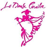 La Danse Caraibe - LDC