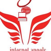 Internet angels