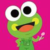 Sweet Frog La Plata MD - Rosewick Rd