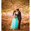 Shruthi Aradhya Photography