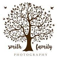 Smith Family Photography
