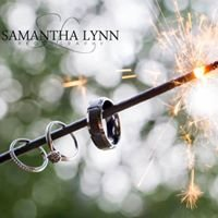 Samantha Lynn Photography