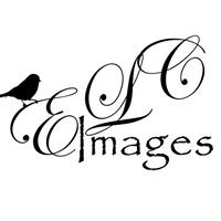 ELC images