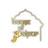 House of Jaipur