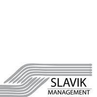 Slavik Management