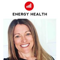 Energy Health Concepts