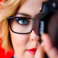 Erin Jones Photography