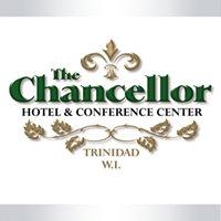 The Chancellor Boutique Hotel