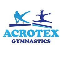 AcroTex Gymnastics Cedar Park