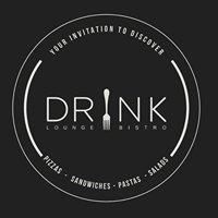 Drink Lounge & Bistro