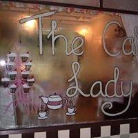 The Cake Lady New Norfolk Tasmania