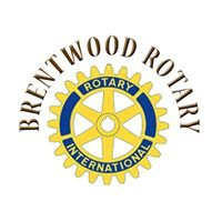 The Rotary Club of Brentwood CA