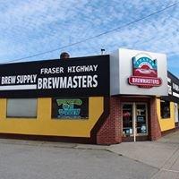 Fraser Highway Brewmasters