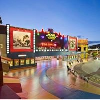 Movietowne Price Plaza