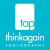 thinkagain photography