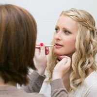 Lydia Rachael Make-up Artist