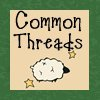 Common Threads Quilt Shop