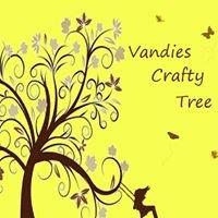 Vandies Crafty Tree