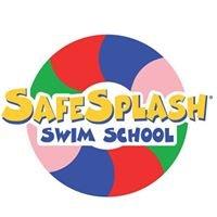 SafeSplash Swim School - Austin/ Anderson Mill