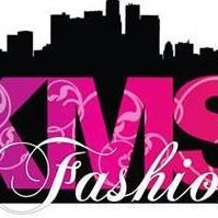 KMS Fashion Consultants