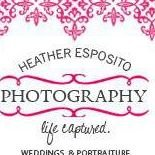 Heather Esposito Photography