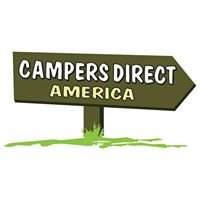 Campers Direct America