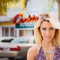 Liz Kane & Co
