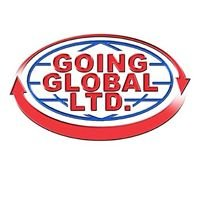 Going Global Limited