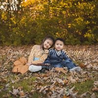 Ever After Photography- Aurora, IL Photographer
