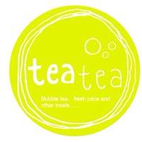 Tea Tea