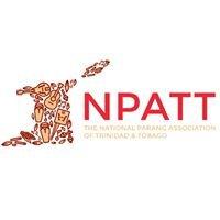 The National Parang Association of Trinidad & Tobago