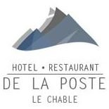 Hotel De La Poste, La Chable