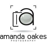 Amanda Oakes Photography