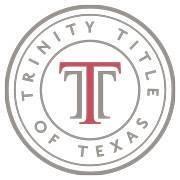 Trinity Title Bastrop
