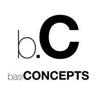 b.C Limited