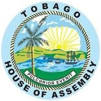 Division of Tourism, Culture & Transportation - Tobago House of Assembly