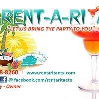 Rent A Rita