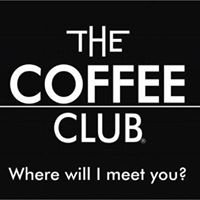 The Coffee Club Riverlink