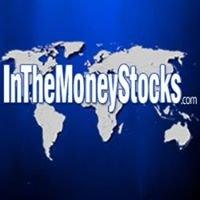 InTheMoneyStocks - Stock Market Trading & Investing