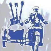 Sidecar Bookings