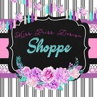 Miss Priss Design Shoppe