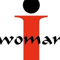 I Woman