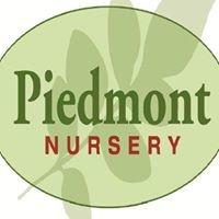 Piedmont Nursery LLC