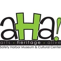 Safety Harbor Museum and Cultural Center