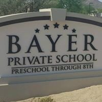 Bayer Private School