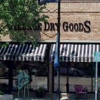 Village Dry Goods