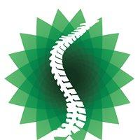 Sincere Chiropractic