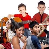 Premier Music Academy