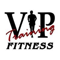 VIP Fitness- Rochester Hills